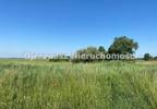 Działka na sprzedaż, Nowe Dąbie, 1065 m²   Morizon.pl   9362 nr2