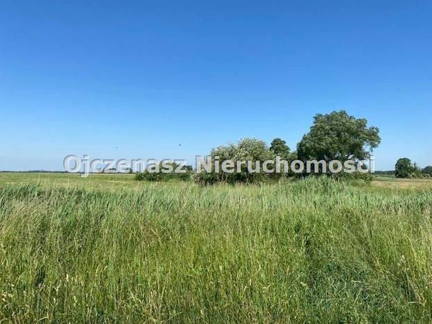 Działka na sprzedaż, Nowe Dąbie, 1065 m²   Morizon.pl   9362