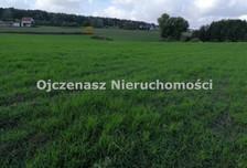 Działka na sprzedaż, Niemcz, 951 m²