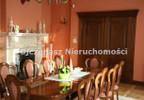 Dom na sprzedaż, Niewieścin, 397 m² | Morizon.pl | 9039 nr8