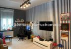 Mieszkanie na sprzedaż, Bydgoszcz Śródmieście, 109 m² | Morizon.pl | 7668 nr9