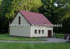 Dom na sprzedaż, Niewieścin, 397 m² | Morizon.pl | 9039 nr5