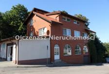 Dom na sprzedaż, Kamień Krajeński, 450 m²