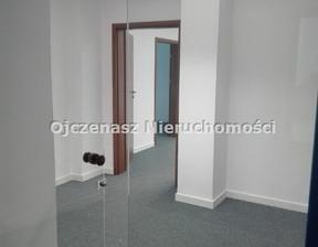 Komercyjne do wynajęcia, Bydgoszcz Śródmieście, 90 m²