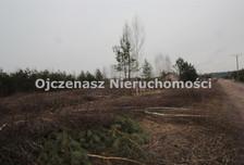 Działka na sprzedaż, Żołędowo, 2607 m²