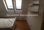 Mieszkanie na sprzedaż, Bydgoszcz Górzyskowo, 145 m² | Morizon.pl | 8550 nr7