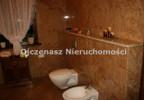 Dom na sprzedaż, Niewieścin, 397 m² | Morizon.pl | 9039 nr10