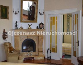 Dom na sprzedaż, Bydgoszcz Bartodzieje-Skrzetusko-Bielawki, 811 m²