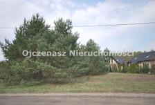Działka na sprzedaż, Przyłęki, 9893 m²