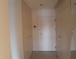 Morizon WP ogłoszenia | Mieszkanie na sprzedaż, Warszawa Gocław, 60 m² | 2728