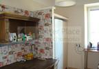 Mieszkanie do wynajęcia, Warszawa Mokotów, 63 m²   Morizon.pl   6044 nr12