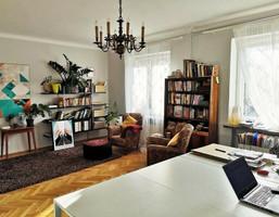 Morizon WP ogłoszenia | Mieszkanie do wynajęcia, Warszawa Mokotów, 62 m² | 7337