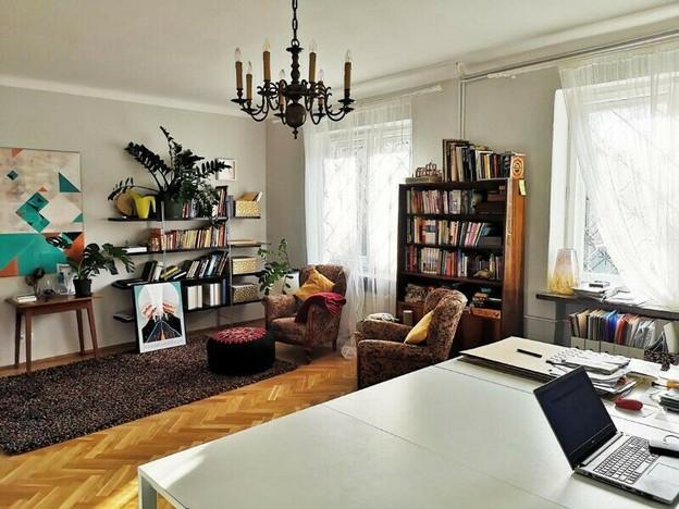 Morizon WP ogłoszenia   Mieszkanie do wynajęcia, Warszawa Mokotów, 62 m²   7337