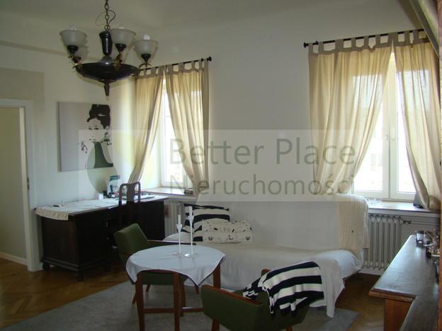 Mieszkanie do wynajęcia, Warszawa Mokotów, 63 m²   Morizon.pl   6044