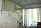 Mieszkanie do wynajęcia, Warszawa Mokotów, 63 m²   Morizon.pl   6044 nr10