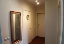 Mieszkanie na sprzedaż, Warszawa Saska Kępa, 59 m²