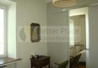Mieszkanie do wynajęcia, Warszawa Mokotów, 63 m²   Morizon.pl   6044 nr9