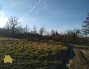 Działka na sprzedaż, Lublin Szerokie, 696 m²