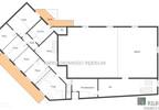 Dom na sprzedaż, Jaworzno Grunwaldzka, 1092 m² | Morizon.pl | 0481 nr6