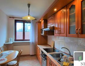 Mieszkanie na sprzedaż, Kraków Na Polach, 52 m²