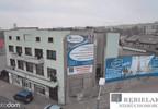 Dom na sprzedaż, Jaworzno Grunwaldzka, 1092 m² | Morizon.pl | 0481 nr2