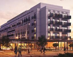 Morizon WP ogłoszenia   Mieszkanie na sprzedaż, Świnoujście Dzielnica Nadmorska, 37 m²   1365