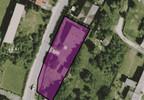 Dom na sprzedaż, Zagościniec Podmiejska, 181 m² | Morizon.pl | 4900 nr2