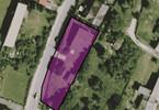 Morizon WP ogłoszenia   Dom na sprzedaż, Zagościniec Podmiejska, 181 m²   0960