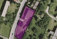 Dom na sprzedaż, Zagościniec Podmiejska, 181 m²