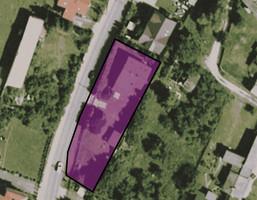 Morizon WP ogłoszenia | Dom na sprzedaż, Zagościniec Podmiejska, 181 m² | 0960