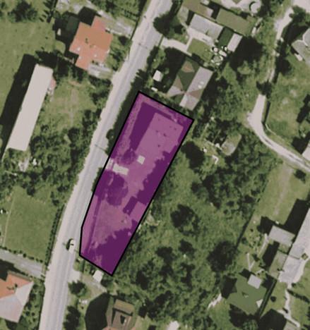 Dom na sprzedaż, Zagościniec Podmiejska, 181 m² | Morizon.pl | 4900