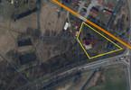 Morizon WP ogłoszenia | Działka na sprzedaż, Zblewo Młyńska, 4057 m² | 9875