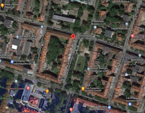 Mieszkanie na sprzedaż, Bytom Plac Słowiański, 123 m²