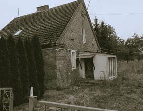 Mieszkanie na sprzedaż, Skórzyno, 62 m²