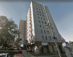 Mieszkanie na sprzedaż, Katowice Gallusa Józefa, 69 m²