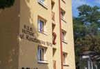 Morizon WP ogłoszenia | Mieszkanie na sprzedaż, Częstochowa Wrzosowiak, 51 m² | 9689