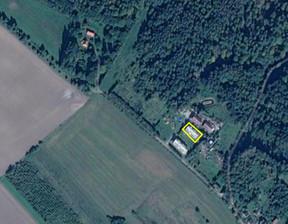 Mieszkanie na sprzedaż, Kurowo, 58 m²