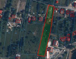Dom na sprzedaż, Nowe Miasto Lubawskie Słoneczna, 267 m²