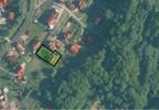 Dom na sprzedaż, Grzechynia, 200 m² | Morizon.pl | 8625 nr2