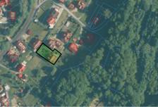 Dom na sprzedaż, Grzechynia, 200 m²