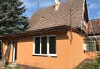 Dom na sprzedaż, Przegonia, 110 m²   Morizon.pl   9903 nr3