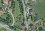 Morizon WP ogłoszenia | Dom na sprzedaż, Słomniki, 65 m² | 6851