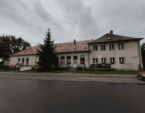 Mieszkanie na sprzedaż, Borne Sulinowo B. Chrobrego, 118 m²