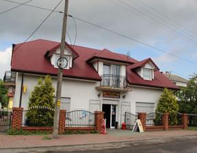 Dom na sprzedaż, Krzętów Stodolna, 483 m²