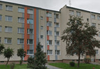 Mieszkanie na sprzedaż, Głuchołazy Szymona Koszyka, 60 m² | Morizon.pl | 2650 nr2