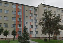 Mieszkanie na sprzedaż, Głuchołazy Szymona Koszyka, 60 m²