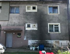 Mieszkanie na sprzedaż, Batowo, 78 m²