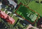 Morizon WP ogłoszenia | Dom na sprzedaż, Józefosław Osiedlowa, 213 m² | 6294