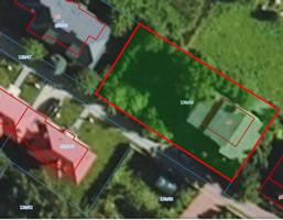 Morizon WP ogłoszenia   Dom na sprzedaż, Józefosław Osiedlowa, 213 m²   6294