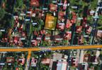 Dom na sprzedaż, Otrębusy Wiejska, 298 m² | Morizon.pl | 4655 nr2